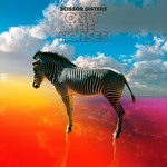 Scissor Sisters, Only The Horses
