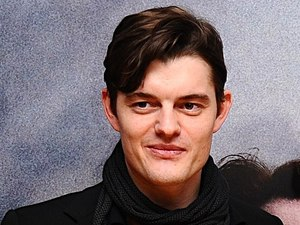 Sam Riley, Helen Mirren, Andrea Riseborough, John Hurt - 'Brighton Rock' premiere