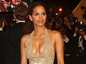 Halle Berry, Cannes Film Festival