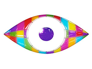 Big Brother Summer 2012 Logo