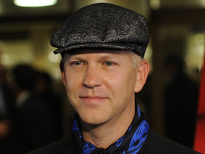 Glee and American Horror Story co-creator Ryan Murphy