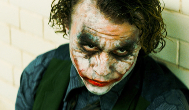 Movies: Top 20 Box Office Opening Weekends The Dark Knight
