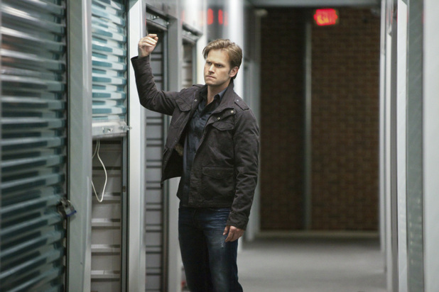 The Vampire Diaries S03E22 - 'The Departed'