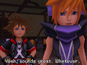 'Kingdom Hearts: 3D' E3 gameplay trailer
