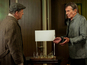 'Fringe': Season four finale recap