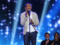 Joshua Ledet lands bottom of 'Idol' poll