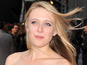 'Inbetweeners' star joins US drama