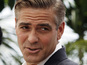 Clooney signs on to produce Streep film