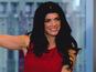 'Celebrity Apprentice': 'Blown Away' recap