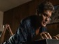 Hasselhoff sings in 'Piranha 3DD' clip