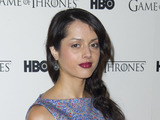 Amrita Acharia at the Game of Thrones season 2 launch - February 29