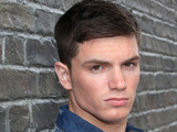 David Witts (Joey Branning, EastEnders)