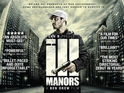 The studio behind Plan B's iLL Manors offers VOD users rewards for sharing.