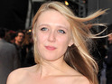 Emily Head will appear opposite Breaking Bad star Anna Gunn in the Bravo series.