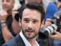 Rodrigo Santoro discusses his reticence and later confidence on Last Stand set.