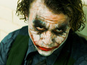 Christopher Nolan says the fate of Heath Ledger's villain will not be addressed.