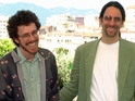 Patrick Fischler and David Krumholtz join the Joel and Ethan Coen-directed film.
