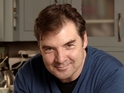 Downton Abbey's Brendan Coyle on his new Sky1 comedy-drama.