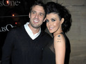 Kym Marsh and Jamie Lomas are set to get married this afternoon (September 2).