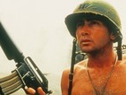 War is hell! 9 brutal war movies to watch before Fury
