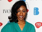 Beverley Knight disappointed by stripping stars: 'Nudity trumps talent'