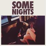 fun. 'Some Nights'