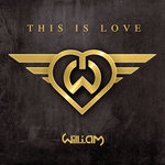 Will.i.am: &#39;This Is Love&#39;