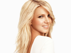 'X Factor' USA judge Britney Spears. Courtesy of Management Artists Syndication. DALiM