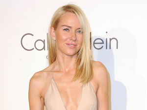 Naomi Watts, 65th Cannes Film Festival