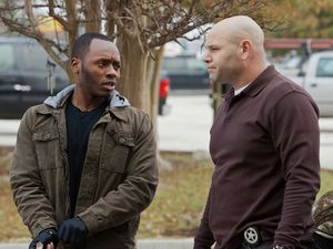 'Breakout Kings' still