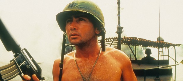 'Apocalypse Now' still