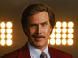 Will Ferrell's 10 funniest movie moments