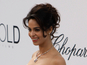 Mallika Sherawat at Cannes for 5th year