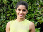 Freida Pinto joins 'Knight of Cups'