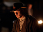 Tom Hardy and Guy Pearce wage a bloody booze-war in Depression-era drama...