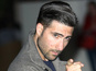 Jason Schwartzman to be a dad again
