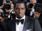 Diddy to produce FX animated comedy