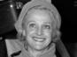 Joyce Redman dies, aged 96