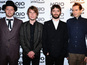 Sigur Rós to appear on 'Game of Thrones'