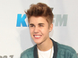 "Justin Bieber for ""secret"" Europe shows?"