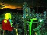 Screens Zimmer 3 angezeig: lego batman 3 game