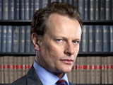 Silk: Billy (NEIL STUKE)