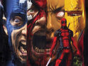 Deadpool Kills the Marvel Universe follows similar Wolverine, Punisher outings.