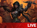 Join Digital Spy in playing Diablo 3 live until 2am.