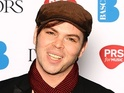 Gaz Coombes jokes that he accidentally shaved off his iconic sideburns.