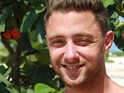 The Geordie Shore star says he couldn't learn the Made in Chelsea lines.