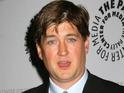 Undateable creator Bill Lawrence to host shows in New York and Los Angeles.