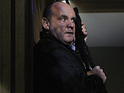 CSI star Paul Guilfoyle chats about his long-running role as Jim Brass.