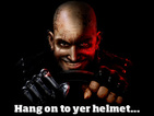 Carmageddon: Reincarnation delayed until May on PC