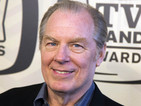 Michael McKean on Bruce Jenner: 'I'd respect him if he wasn't doing reality TV'